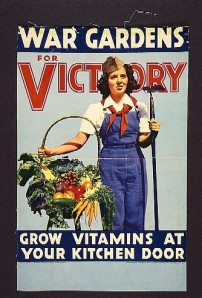 GrowVitaminsFrontDoor