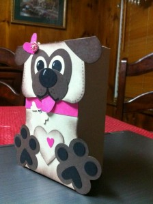Pinterest Dog