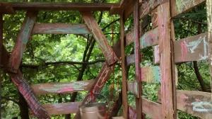 tree house (6)