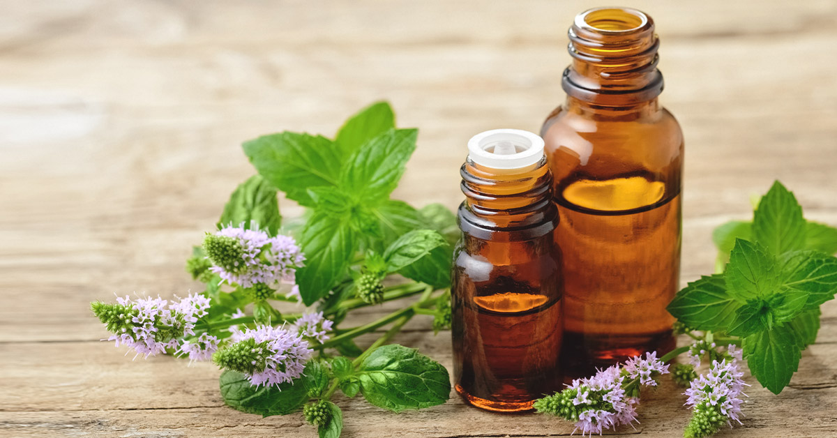 Peppermint_Oil_1200x628-facebook